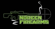 NOREEN FIREARMS